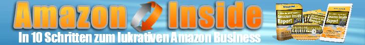 Amazon Insider Affiliate Marketing einfach machen