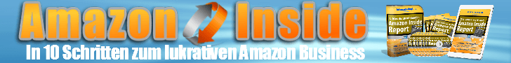 Amazon Insider