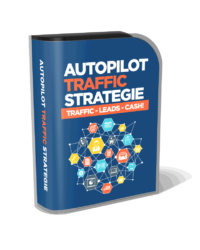 Autopilot Traffic Strategie