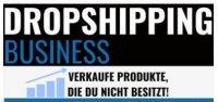 Drpshipping  Affiliate Marketing einfach machen