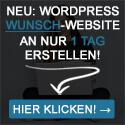 Website Geheimnisse Mega-Paket