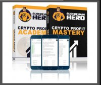 Crypto Center
