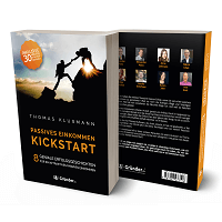 Kickstart - Passives Einkommen