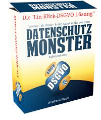 easy DSGVO