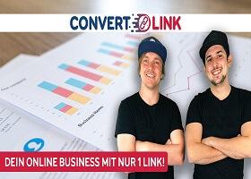 convert Link