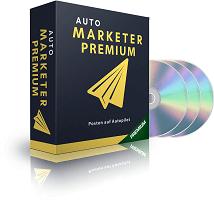 Auto Marketer Premium