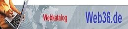 Webkatalog für Affiliate Marketing