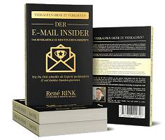 E - Mail Insider