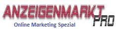 Anzeigenmarkt36 für Affiliate Marketing