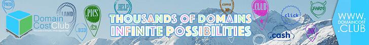 domain cost club Affiliate Marketing einfach machen