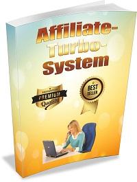 Das Affiliate-Turbo-System