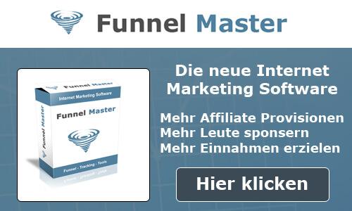 Funnel Master