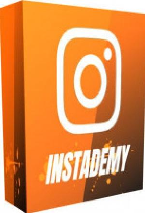 Instagram Akademie