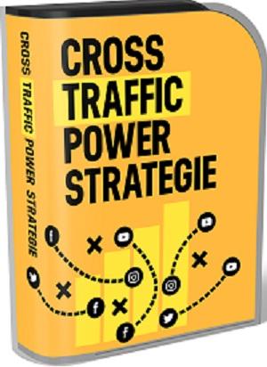 Cross Traffic Power