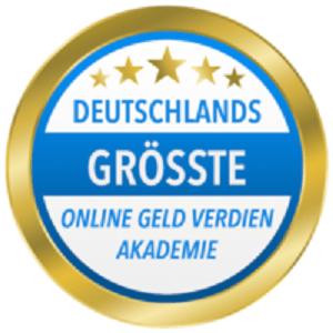 Online Verdien System
