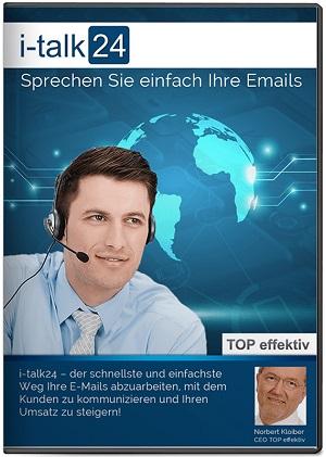 Sprach und Video Nachrichten
