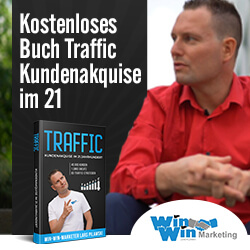 Traffic-Buch