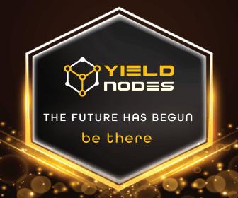 Yield Nodes Krypto Investment - affiliat marketing einfach machen
